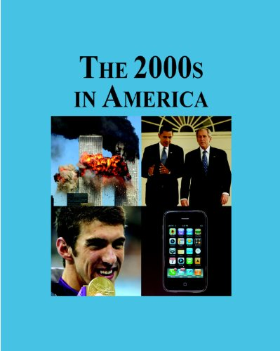 the-2000s-in-america-print-purchase-includes-free-online-access-the-decades-in-america