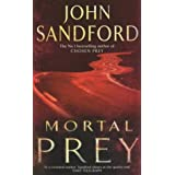 Mortal Preyby John Sandford