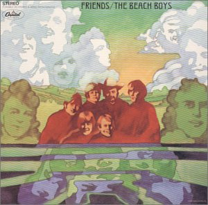 Beach Boys - 20_20 - Zortam Music