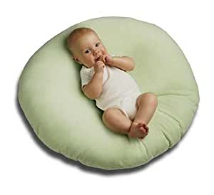 Boppy Newborn Lounger (Discontinued by Manufacturer)