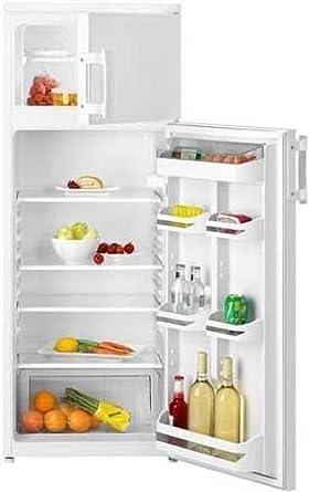 Teka 40647030 Réfrigérateur A+ Blanc