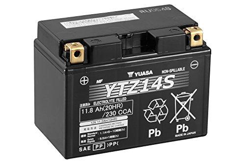 yuasa-ytz14s-powersports-agm-motorrad-batterie-wartungsfrei-preis-inkl-eur-750-pfand