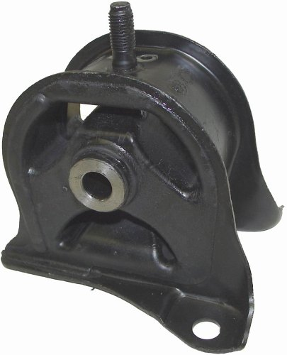 Anchor 9137 Engine Mount (1993 Honda Accord Engine compare prices)