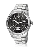 ESPRIT Reloj de cuarzo Man ES107514905 45 mm