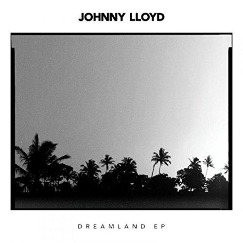 JOHNNY LLOYD - Dreamland