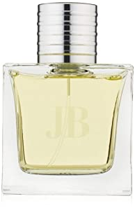 Jack Black JB Eau de Parfum, 3.4 fl. oz. by Jack Black