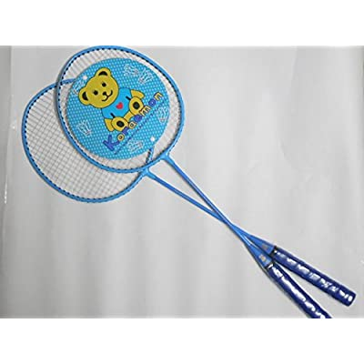 Forever Baby Classic Badminton Rackets With Carry Bag Quality Product By Classic International standard