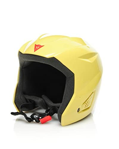Dainese Casco Snow Devil Jr