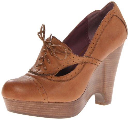 giani-bernini-benette-women-us-8-black-slingback-heel