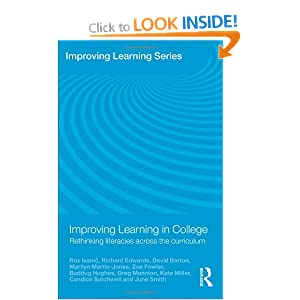 """""""learning in college"""" 7 major learning styles – which one are you posted on may 17,  can i ask your permission in allowing me to borrow your studies about the 7 major learning styles."""