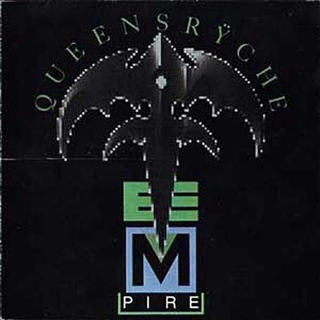 Queensryche download empire
