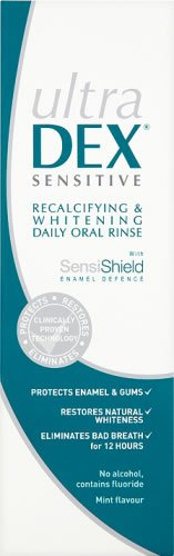 ultradex-sensitive-recalcifying-and-whitening-daily-oral-rinse