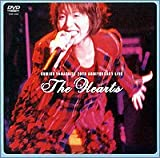 "20th Anniversary live ""The HEARTS"" [DVD]"