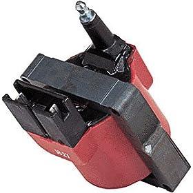 MSD Ignition 8227 Blaster TFI Coil