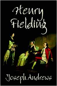 theme of joseph andrews by henry fielding Joseph andrews: joseph andrews, novel by henry fielding, published in 1742 it was written as a reaction against samuel richardson's novel pamela or, virtue.