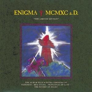 Enigma - Die ultimative Chart Show Die erfolgreichsten Singles - Zortam Music