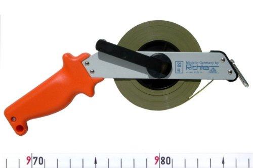 richter-stahlbandmass-b-bandmass-13mm-breit-mit-metallrahmen-langenlange-50m-stahlbandmass-412w-sr50