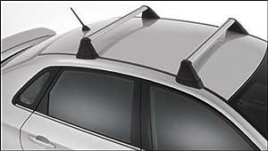 Discount New Oem Subaru Impreza Wrx Sti Roof Rack Carrier Load Bars Automotive In The Swim Chlorine Pool Shock 24 X 1 Lb Bags