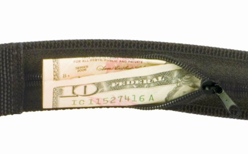 Travelon (SECURITY-FRIENDLY MONEY BELT 42350