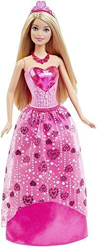 barbie-dhm53-princesse-bijoux-multicolore