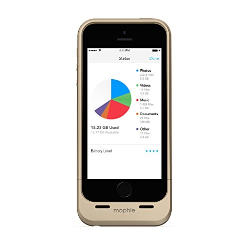 mophie-space-pack-schutzhulle-mit-integriertem-1700mah-akku-und-32gb-speicher-fur-iphone-5-5s-gold
