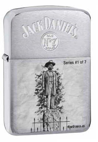 zippo-jack-daniels-accendino-serie-1-di-7-edizione-limitata-xxxx-7777