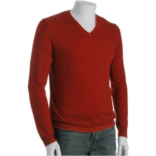 Ted Baker cranberry wool-cashmere 'Byword' sweater - Buy Ted Baker cranberry wool-cashmere 'Byword' sweater - Purchase Ted Baker cranberry wool-cashmere 'Byword' sweater (Ted Baker, Ted Baker Sweaters, Ted Baker Mens Sweaters, Apparel, Departments, Men, Sweaters, Mens Sweaters, V-Necks, V-Necks Sweaters, Mens V-Necks Sweaters)