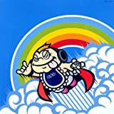 C☆BEST~Flying Hi-High~