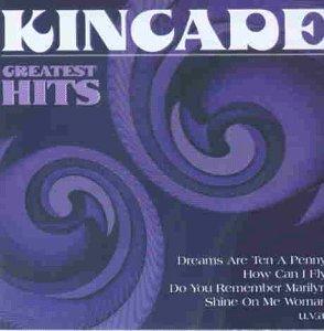 Kincade - Greatest Hits-the Singles Coll - Zortam Music