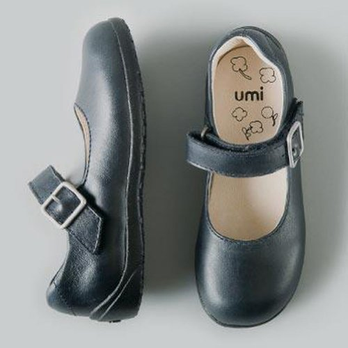 Trendy Toddler Shoes