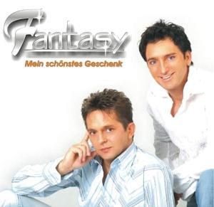 Fantasy - Mein Schönstes Geschenk - Zortam Music