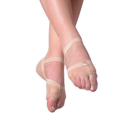 nu-pied-semelle-complete-capezio-h07fb-full-body-foot-undeez-nu-taille-moyen