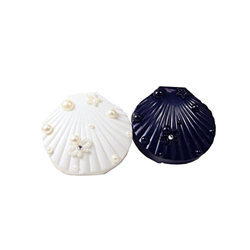 set-of-2-special-shell-diy-contact-lenses-box-case-holders-storage-container