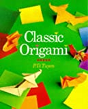 img - for Classic Origami book / textbook / text book