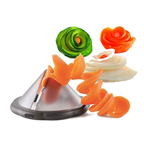 Bluelover-Mhre-Gurke-Julienne-Curler-dekorieren-Maker-Gemse-Obst-HckslerAufschnittmaschinen-Garnierung-Tool