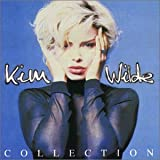 Kim Wilde The Collection - Australia