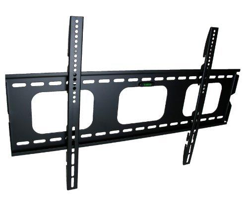 loewe tv 32 zoll preisvergleiche erfahrungsberichte und kauf bei nextag. Black Bedroom Furniture Sets. Home Design Ideas