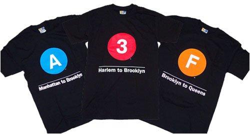 New York City Subway T-Shirt - Buy New York City Subway T-Shirt - Purchase New York City Subway T-Shirt (NYC Subway Line, NYC Subway Line Shirts, NYC Subway Line Womens Shirts, Apparel, Departments, Women, Shirts, T-Shirts)