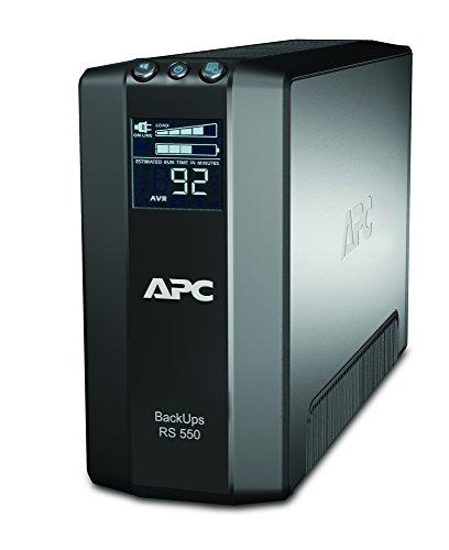 apc-power-saving-back-ups-pro-onduleur-550va-br550gi-avr-6-prises-iec-c13-usb-logiciel-darret