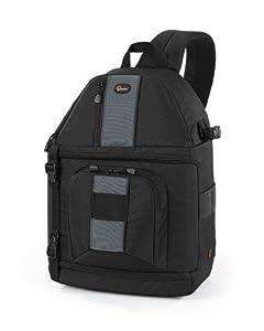 Lowepro SlingShot 302 AW-black