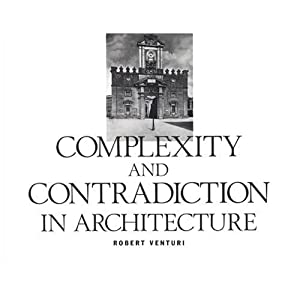 Complexity and Contradict Livre en Ligne - Telecharger Ebook