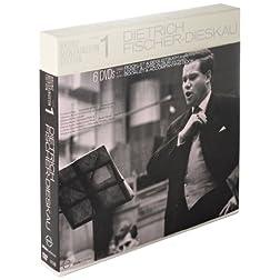 Bruno Monsaingeon Edition 1 - Dietrich Fischer Dieskau
