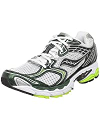 Saucony Men's ProGrid Guide 3 Running Shoe