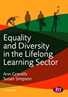 Equality and Diversity in the Lifelong Learning Sector (Lifelong Learning Sector Series)