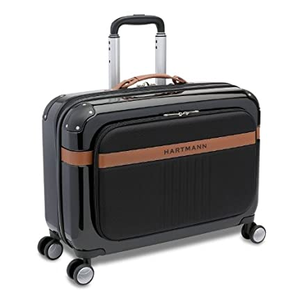 Hartmann PC4 Garment Bag Spinner