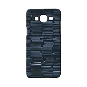 G-STAR Designer 3D Printed Back case cover for Samsung Galaxy A8 - G4481