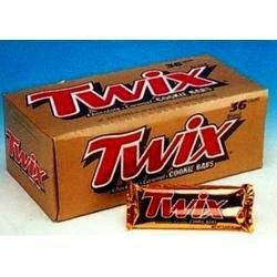 twix-caramel-pack-of-36-by-twix