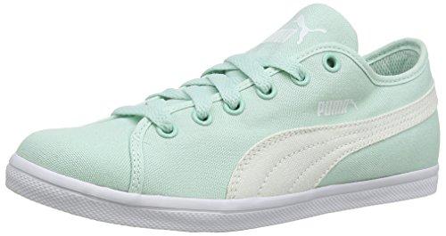 Puma Elsu CV Unisex-Erwachsene Sneakers