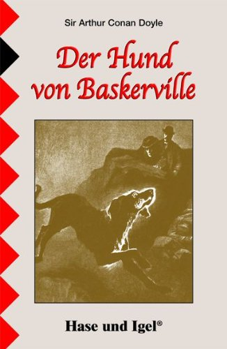 the hound of the baskervilles in bengali pdf download
