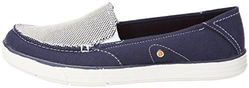 Dr Scholl S Women S Waverly Boat Shoe